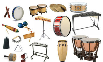 Global Percussion Instrument Market Insights & Deep Analysis