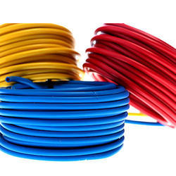 Global Electrical Wire and Cable Market 2019 – Yazaki