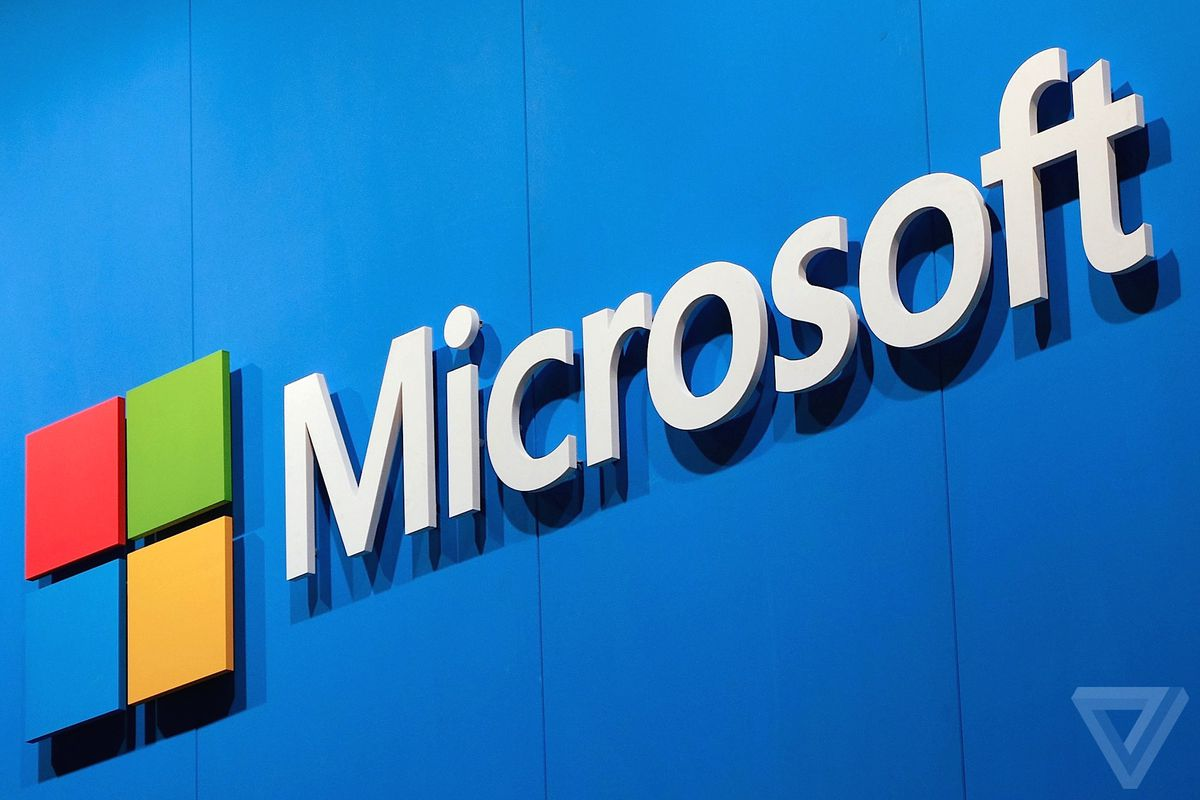 Microsoft's Surface Business Increased Noteworthy