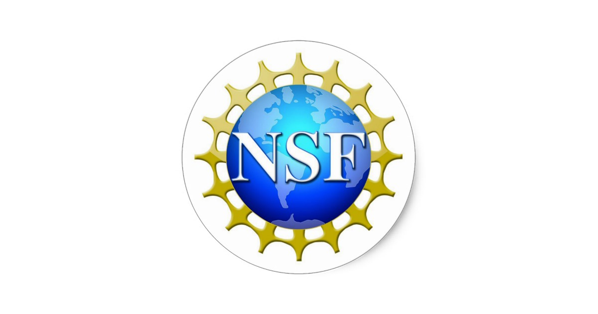 NSF Getting Ready For Another Government Shutdown