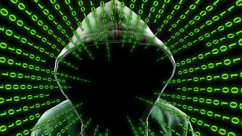 Potential Global Cyber Attack Can Root $85–193 Billion Worth Of Damage