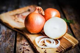 Recent Studies Reveal Onion, Garlic Likely To Prevent Cancer