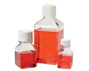 Global Cell Culture Media Market Analysis, Growth, Size, Demand & Forecast 2019-2025:: Life Technologies, Corning , Sigma-Aldrich, Thermo Fisher, Merck Millipore - B2B News Updates